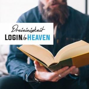 Dreieinigkeit_Heaven