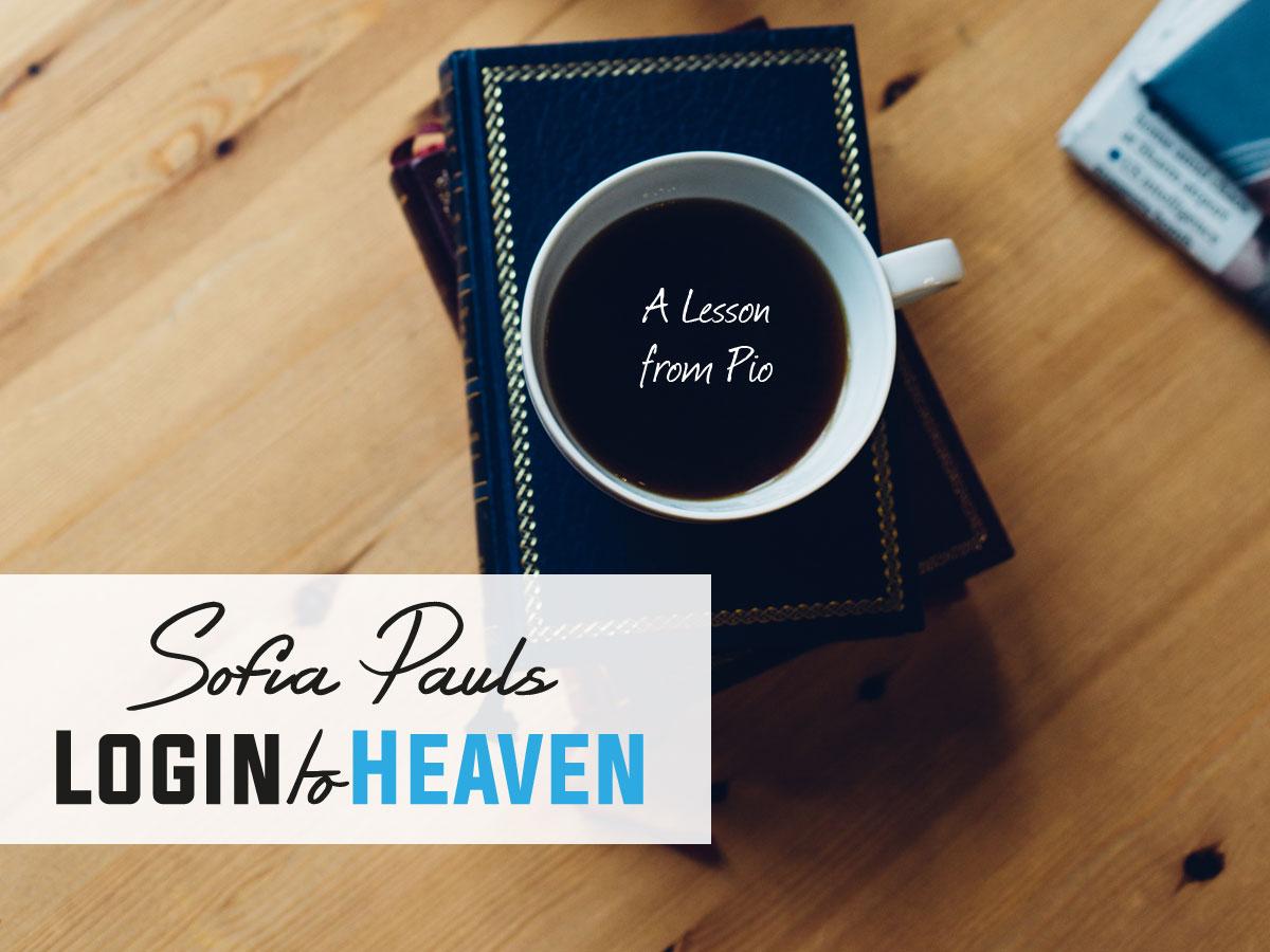Blog Geschichte Glauben