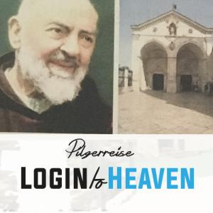 Padre_p_Pilgern